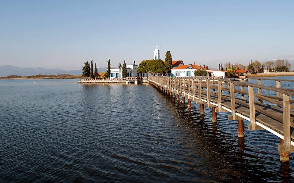 porto-lagos_xanthi_nikos-kokkas