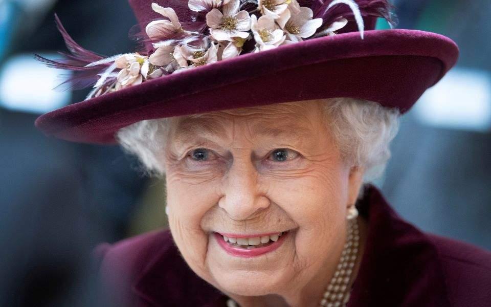 queen-coronavirus--2