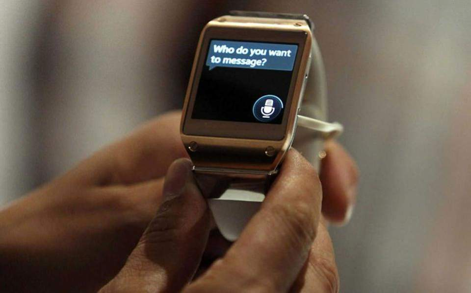smartwatches-thumb-large