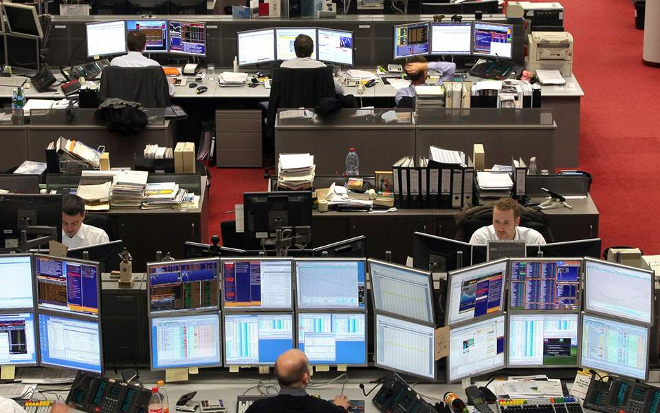 traders-omol-