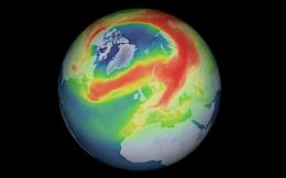 unusual_ozone_hole_opens_over_the_arctic_pillars