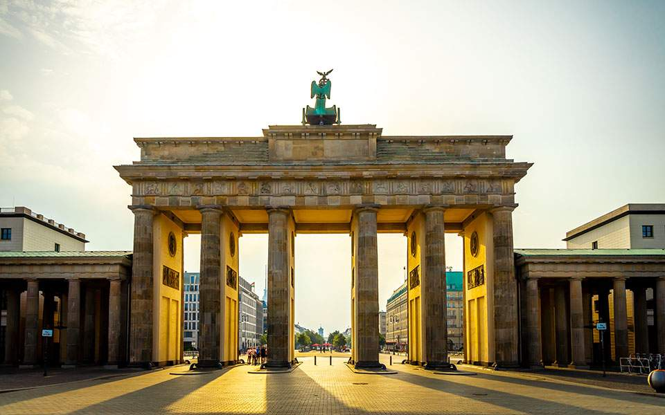 verolino-germania