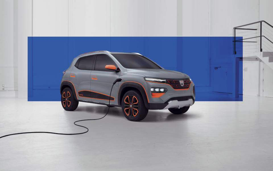 2020---dacia-spring-show-car_low-1