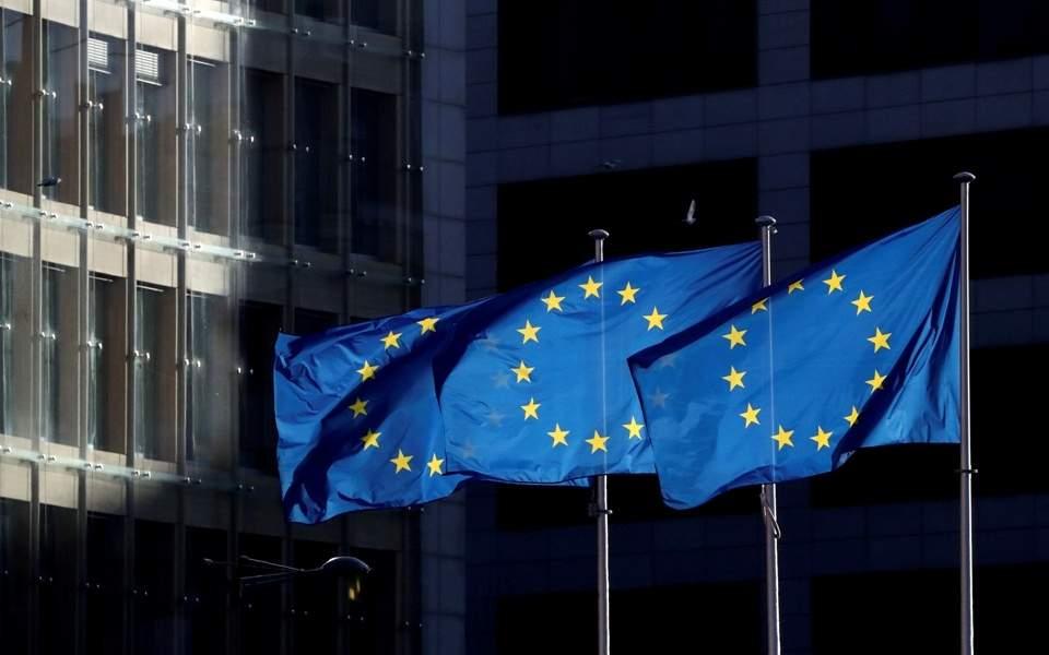 Ταμείο Ανάκαμψης: Προς υβριδικό σύστημα επιχορηγήσεων - δανείων η πρόταση της ΕΕ