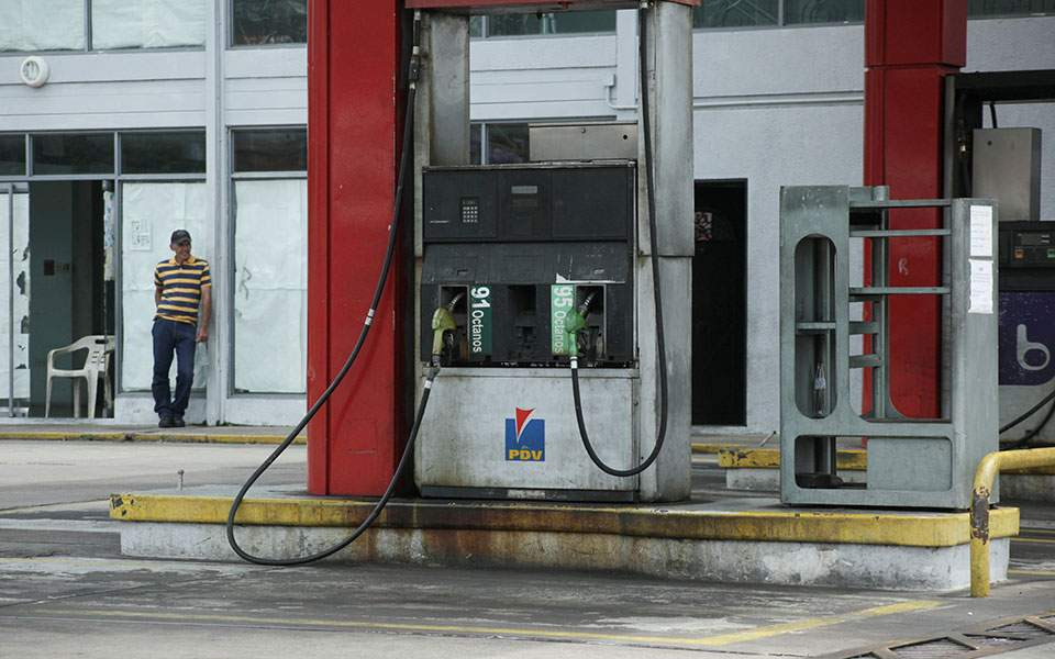 2020-05-22t000000z_33170956_rc2rtg9pfrnp_rtrmadp_3_venezuela-iran-fuel