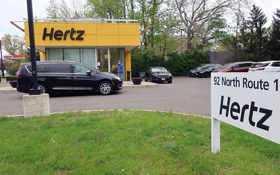23hertz_bankruptcy