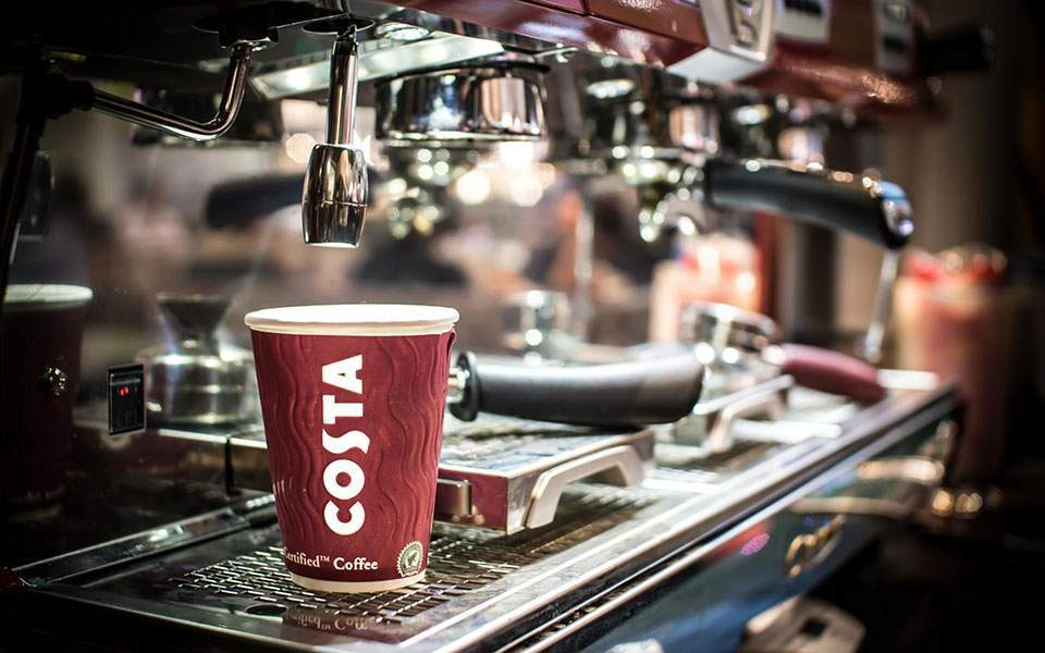 28costacoffee