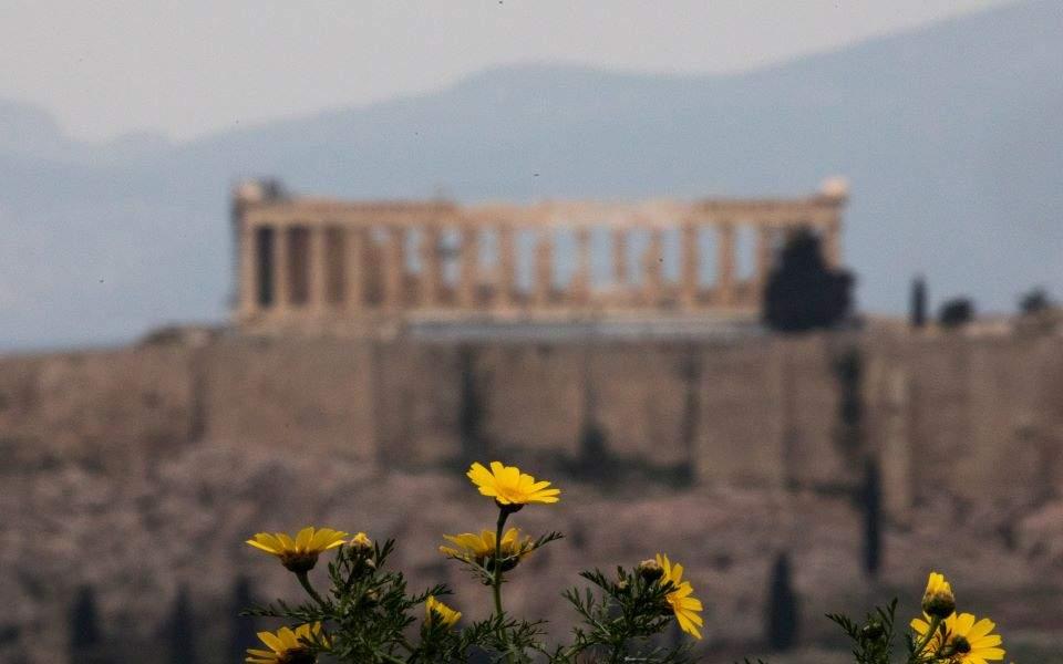 acropolis-ktiria