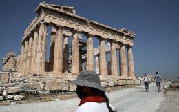 akropolikorona