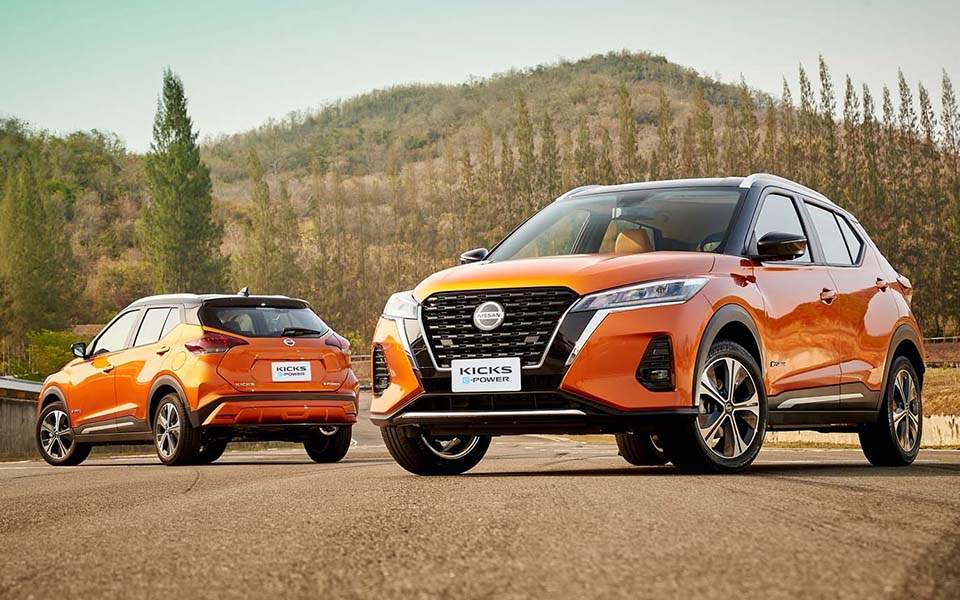 all-new-nissan-kicks-e-power_06