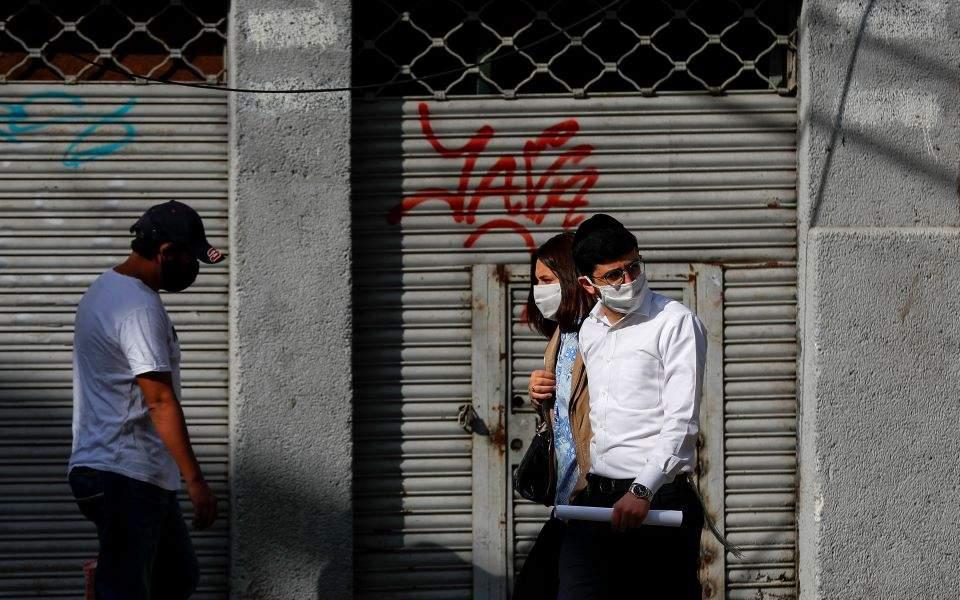 Ο οίκος S&P κηρύσσει την Αργεντινή σε κατάσταση χρεοκοπίας