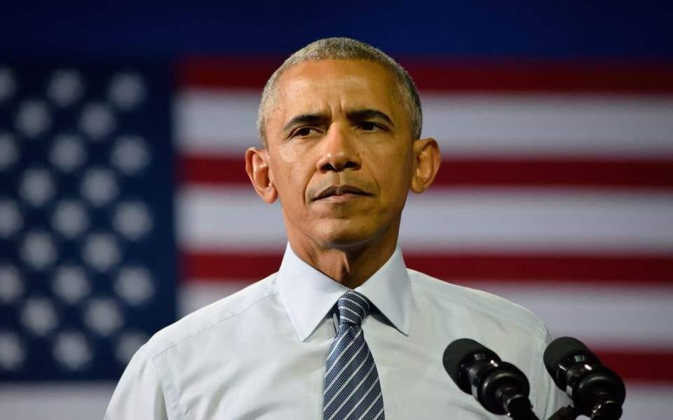 b-obama-thumb-large--2