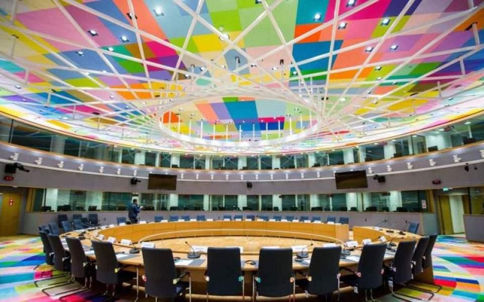 Σουηδία: Μη αποδεκτό το γαλλογερμανικό σχέδιο για την ανάκαμψη