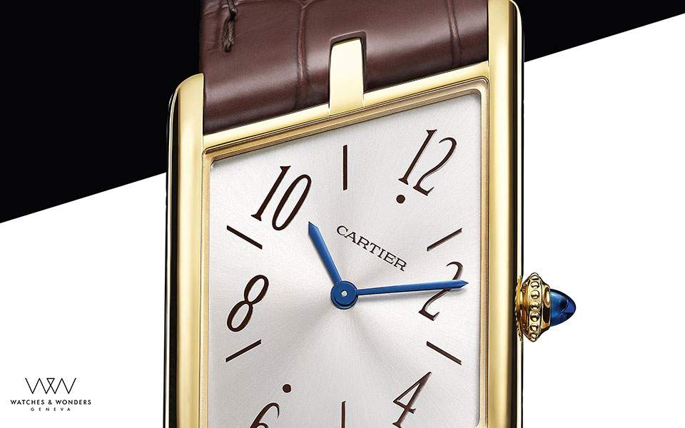 cartier-tank-asymetrique-6-with-logo