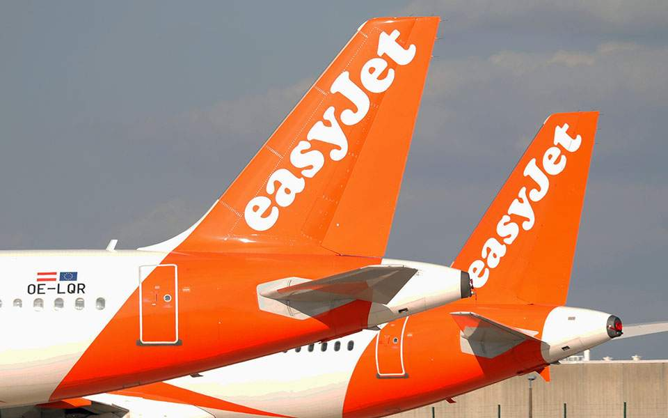 easyjet--2