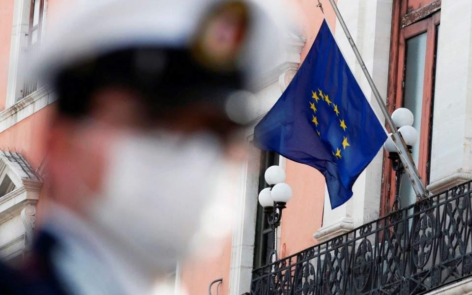 eu-pandemic-thumb-large