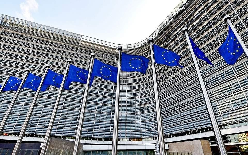 Ε.Ε.: Αυστηρή καταδίκη της Τουρκίας για παραβιάσεις και κυπριακή ΑΟΖ 1