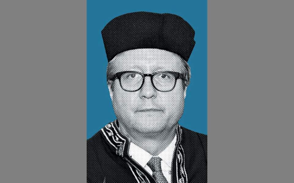 Αντρέας Φόσκουλε: Βέλη