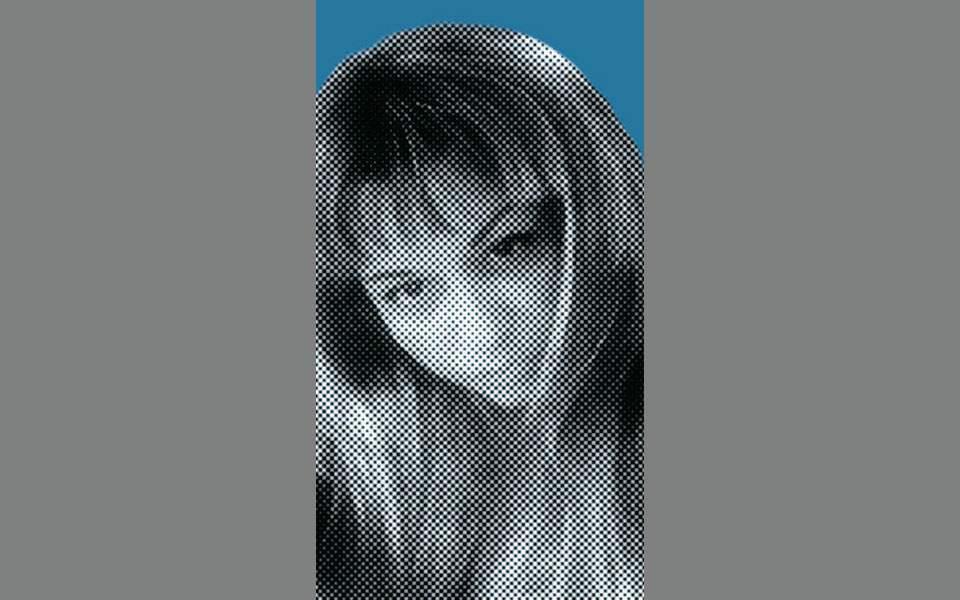 gkat_20_2005_page_1_image_0001