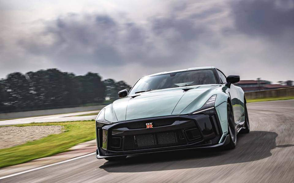 gt-r50by-italdesign_6-1