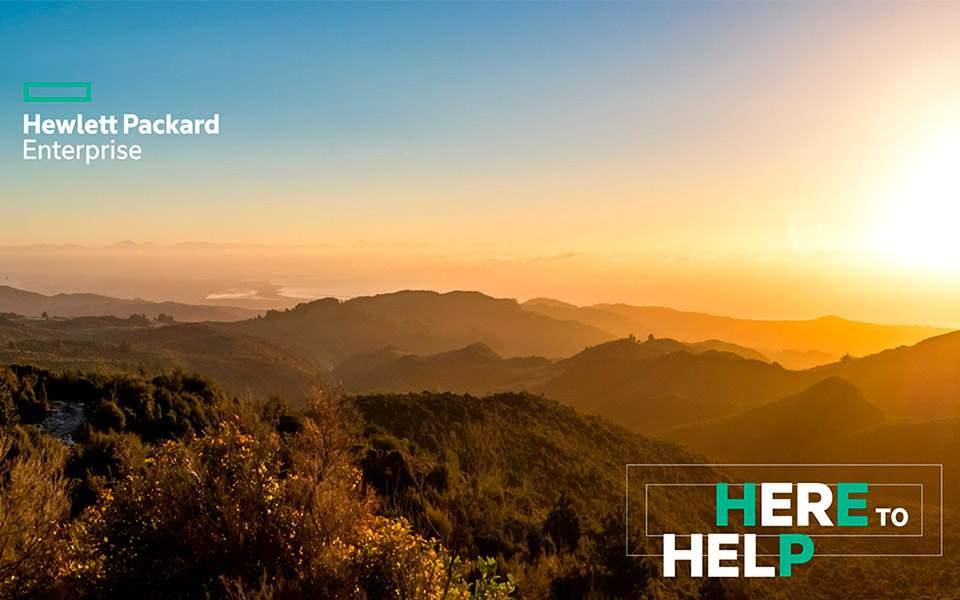 hewlett-packard-960x600