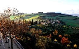 italy_tuscany_adv07