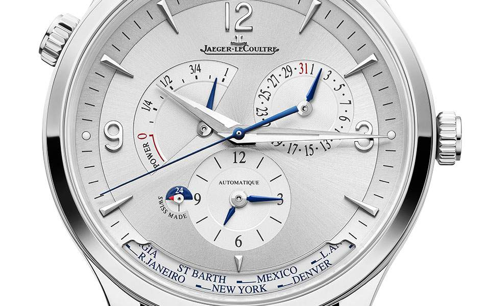 jlc-master-control-geographic-q4128420-front