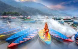 limnh-phewapokharanepal_shutterstock