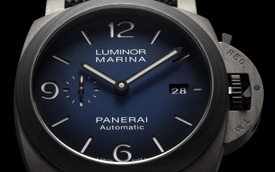 panerai-luminor-marina-fibratech-44mm-zoom