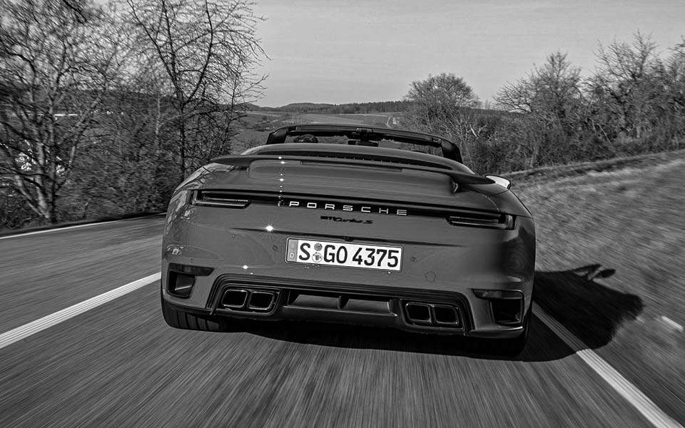 porsche-911_turbo_s_cabriolet-2021-1600-3c