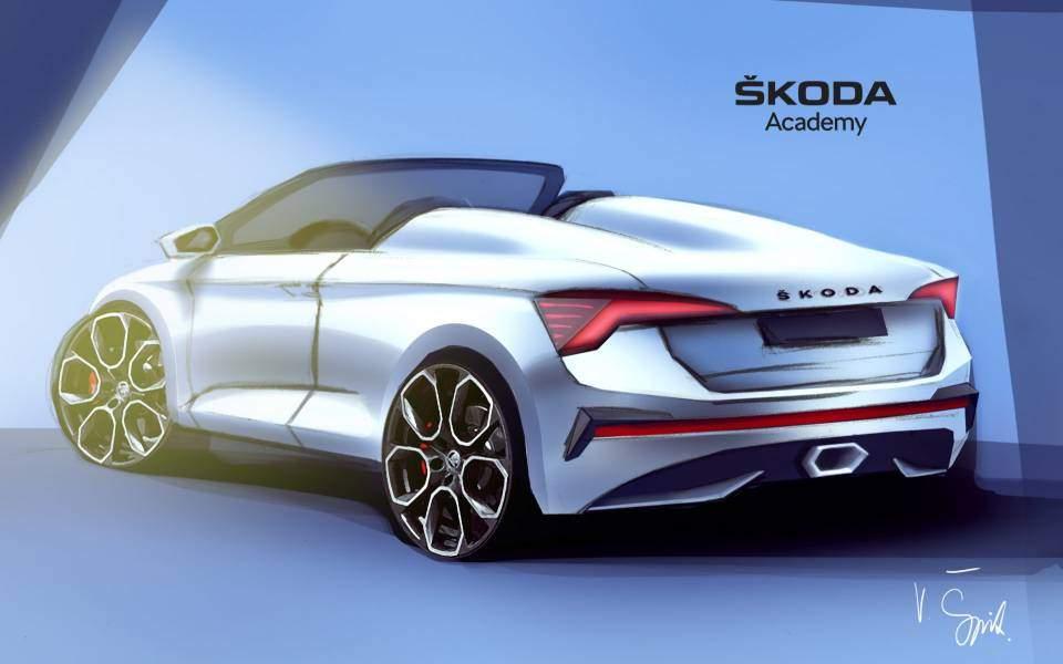 skoda-academy-concept-car_1-1