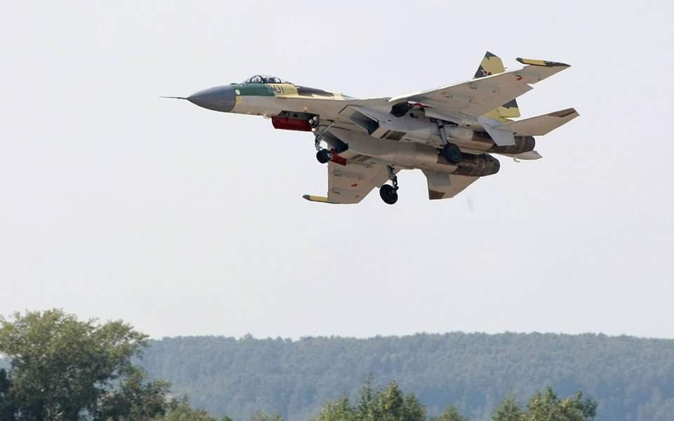 sukhoi-35-thumb-large