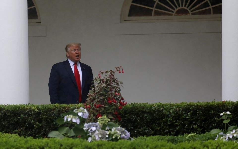 trump-erd-whitehouse