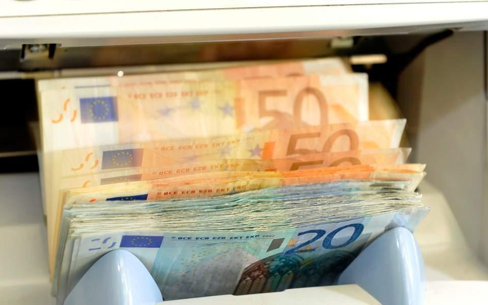 Στήριξη και ατομικών επιχειρήσεων μέσω των κρατικών δανείων