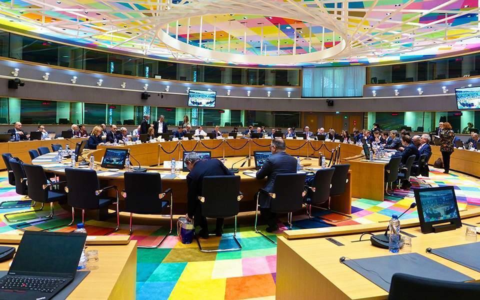 Πράσινο φως για εκταμίευση των 748 εκατ. από το Eurogroup