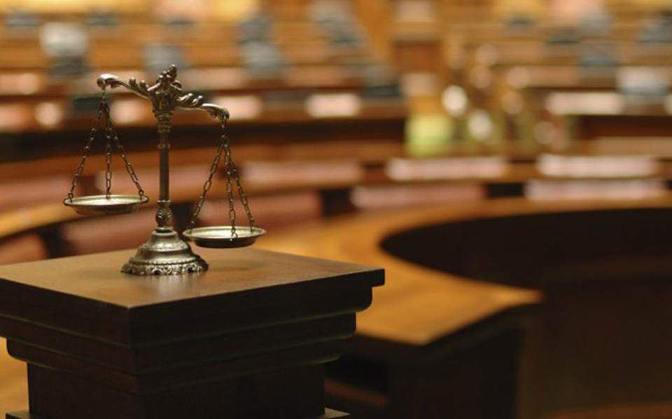 Εισαγγελικές πηγές με αφορμή τους διαλόγους Παππαγελόπουλου - Καμμένου