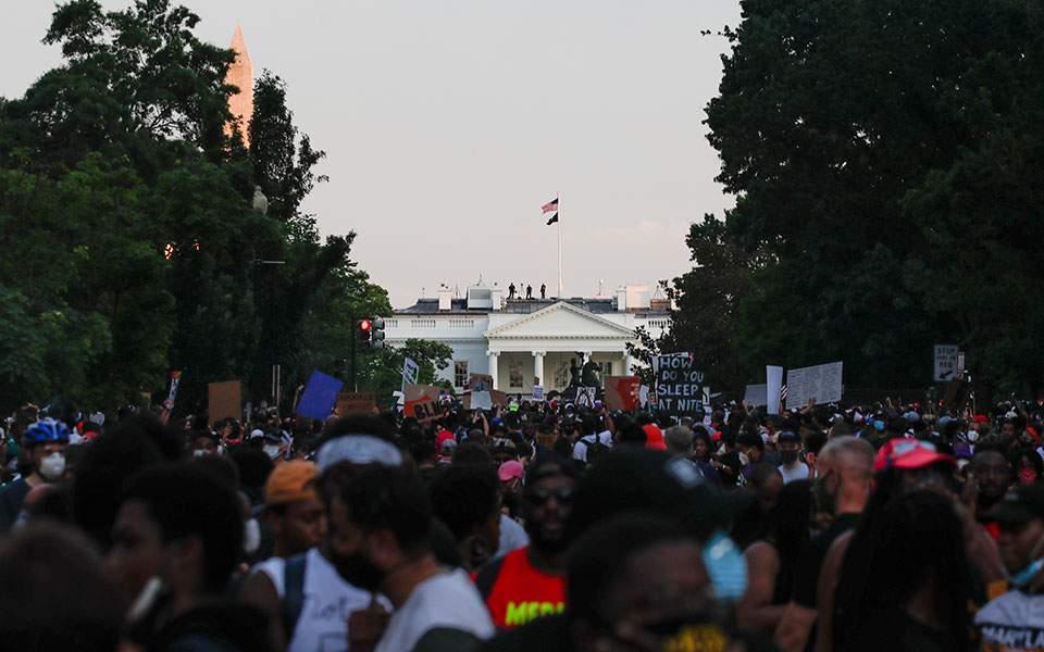 america_protests_washington_11648