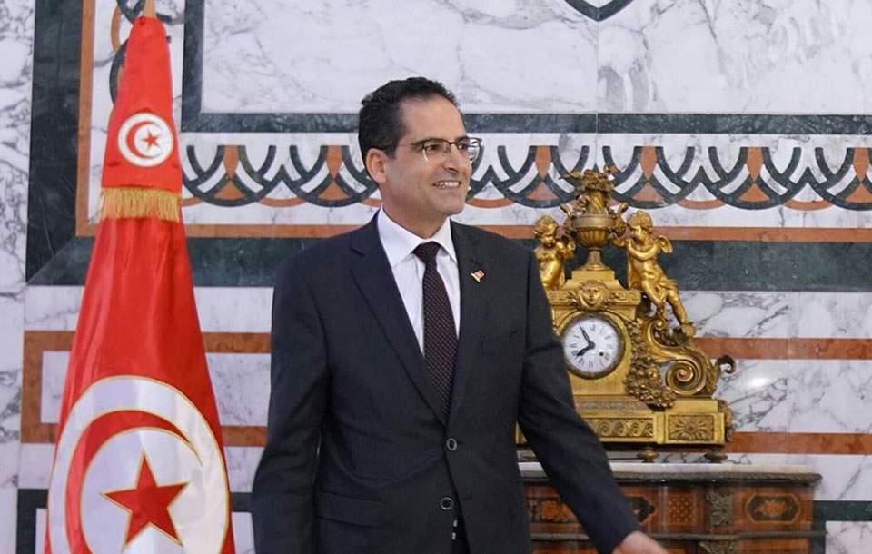 Τυνήσιος ΥΠΕΞ: Κατά οποιασδήποτε στρατιωτικής επέμβασης στη Λιβύη