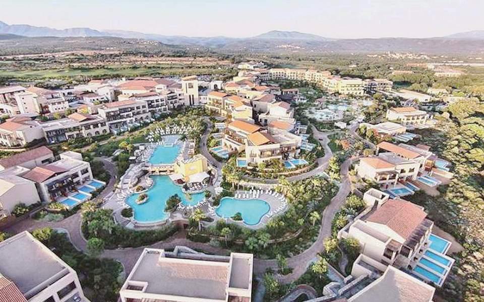 Επενδύσεις 250 εκατ. από την Costa Navarino | Ελληνική Οικονομία ...