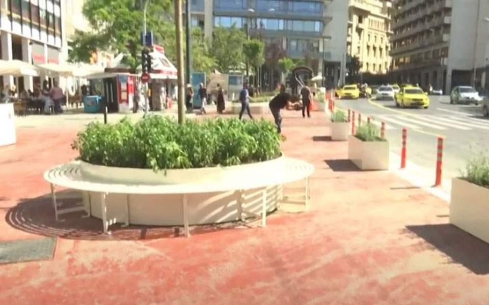 megalos-peripatos-syntagma1