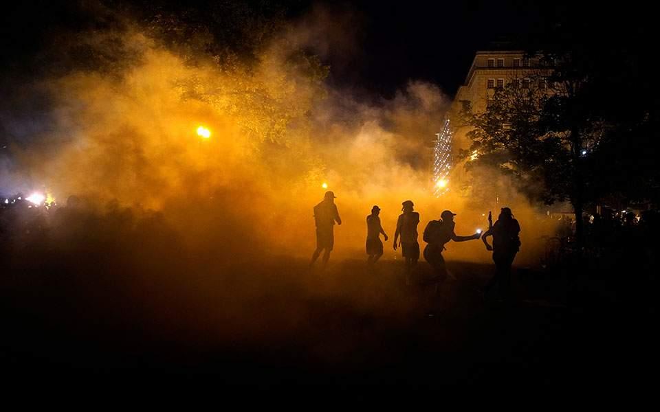 usa-protesters-covid-19