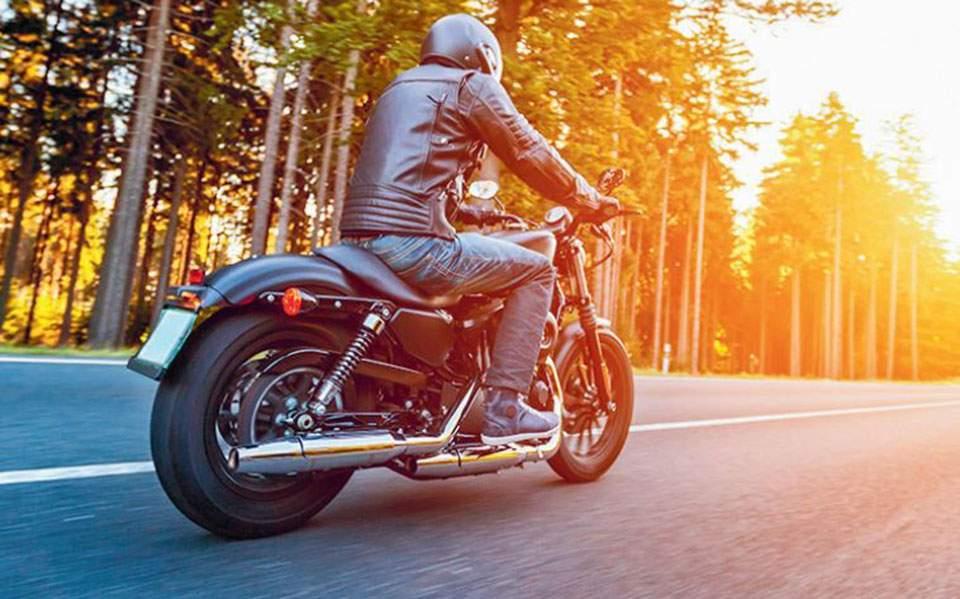 Σε απολύσεις 500 ατόμων προχωρεί η Harley-Davidson