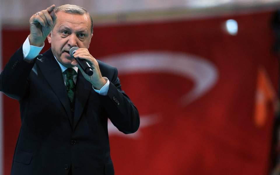 erdogan--5-thumb-large--2-thumb-large
