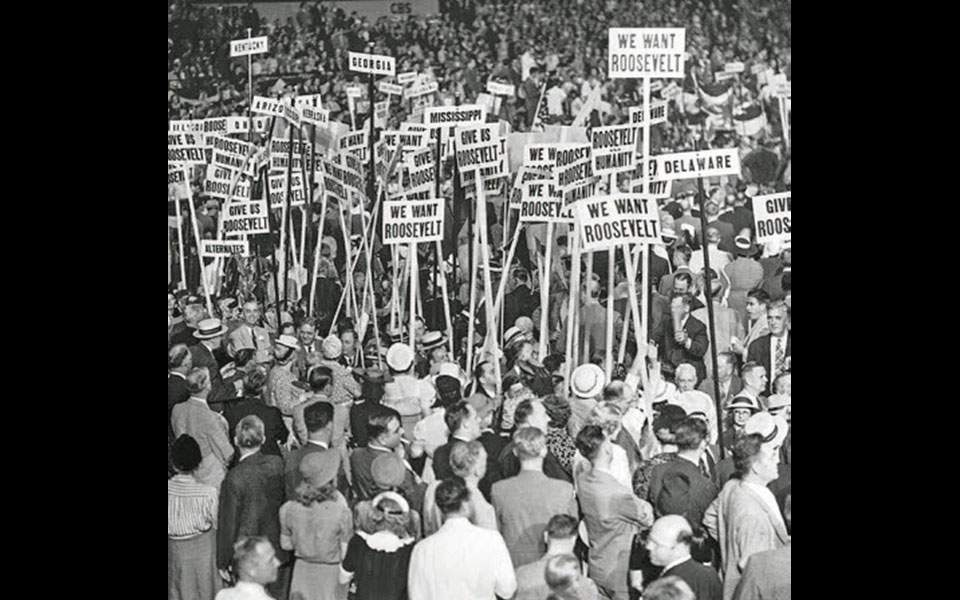 80 χρoνια πριν... 16-7-1940