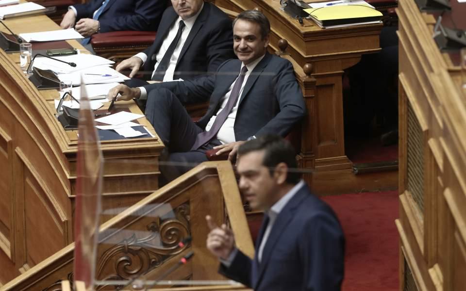 mhtsotakhs-tsipras-voylh-intime