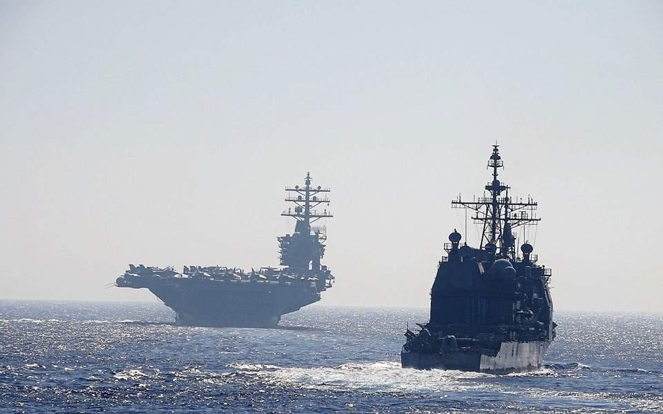navy-main