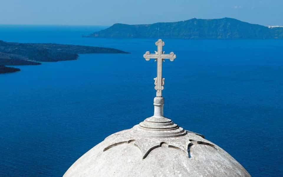 Ευρώπη και Ελλάδα: τομές και συναινέσεις