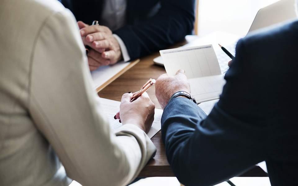 Φορολογικά κίνητρα για νέες επιχειρήσεις σε λιγνιτικές περιοχές
