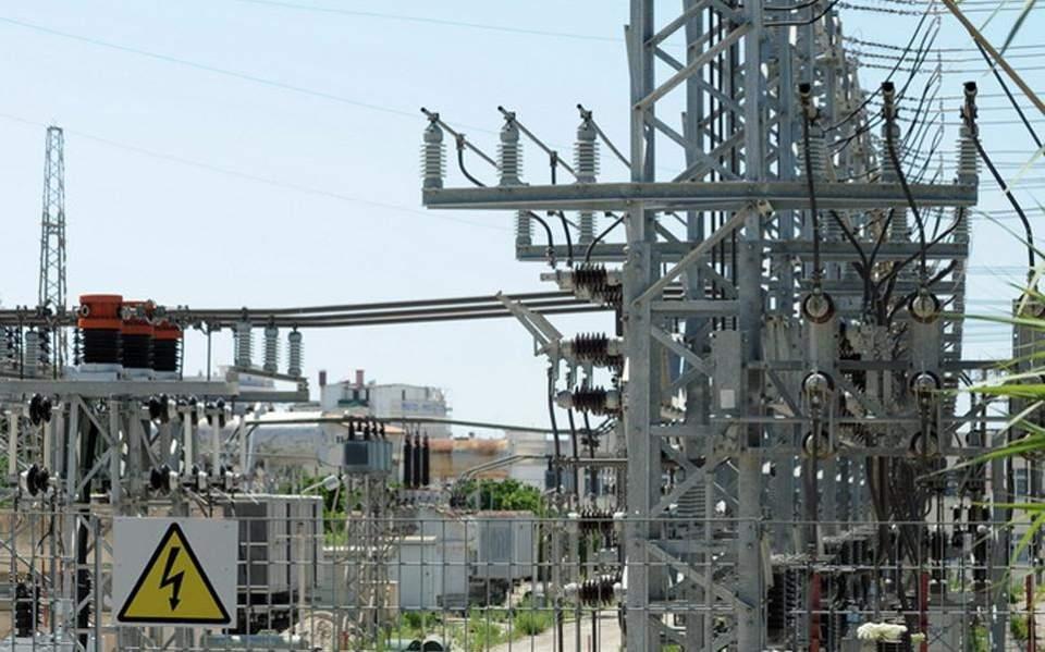 Υπεγράφη η σύμβαση χορήγησης δανείου 160 εκατ. από EBRD σε ΔΕΗ