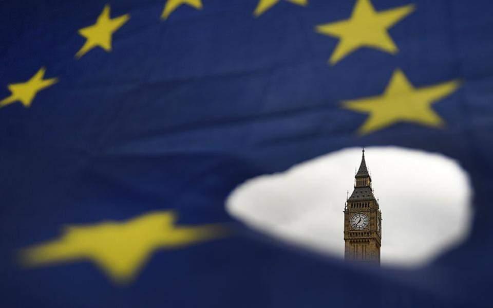 Βρετανία: Στόχος μια συμφωνία για το Brexit τον Σεπτέμβριο